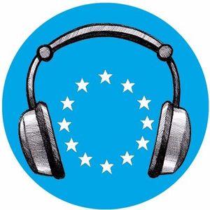 In the loop July 16: May vs Merkel, Italian banks, Poland and NATO