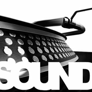 Dj Abalone - Club Sound Cottbus - Promo Mix 2006