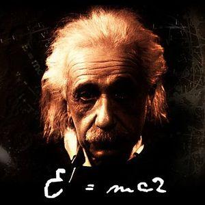 E=MC2 - Guiyeee a.k.a. Sistema Treinta y Seis.