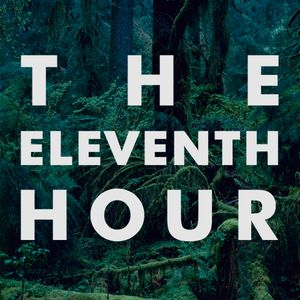 The Eleventh Hour #1 - 10.28.11