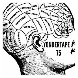 Yondertape #75