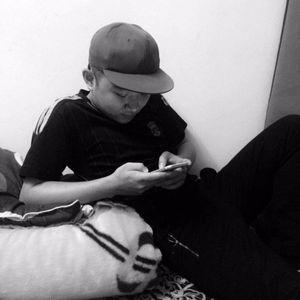 - Happy birthday Mr Duy Nam <3 <3