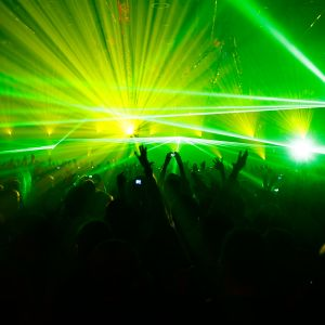 DJ Logik - Trance Anthems