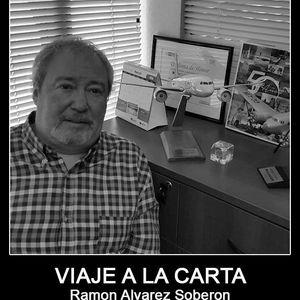 PROGRAMA VIAJE A LA CARTA - MEXICO