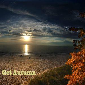 Get Autumn