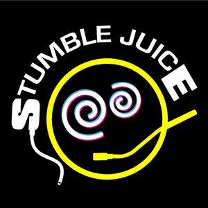 Stumble Juice Weekly Mix #8