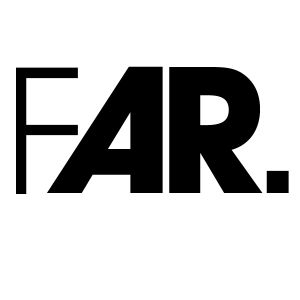 Guest mix for FAR podcast