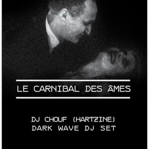 carnibal of souls mixtape by david chouferbad mixcloud