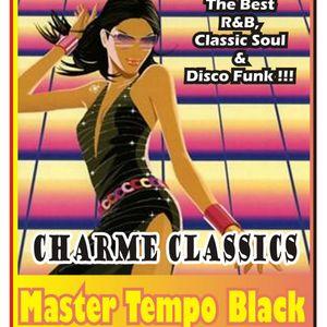 MTB - Programa Charme Classics by DJ Paulo Galeto (31.05.2008)