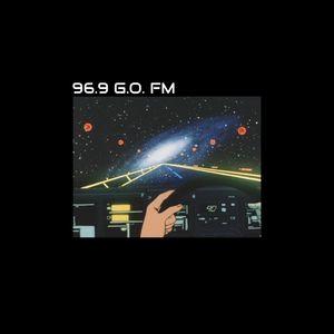 96.9 G.O. FM ep. 2