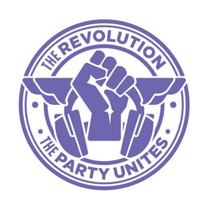 Carl Cox Ibiza - The Revolution Unites - Week 2