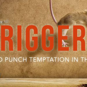 Week 3 | Battlefield | Triggers