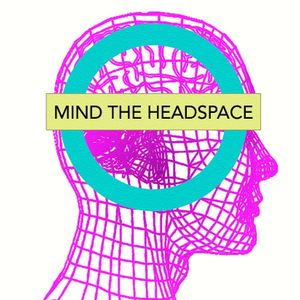 Mind the HeadSpace ep. 41: West & 3rd