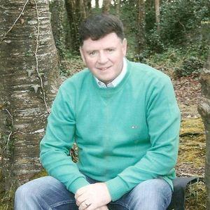 Shane Supple interviews Country singer John Hogan