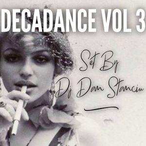 Decadance Vol. 3