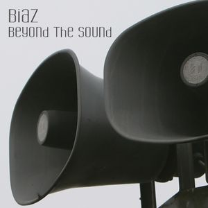 Beyond The Sound