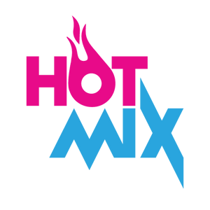 30 Minute Hot Mix