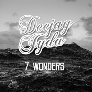 DEEJAYJUDA - 7 WONDERS