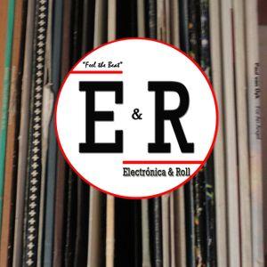 E&R Radio 037: Tiempos Tranceros (98-05)