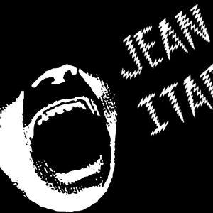 Jean Itard - FIREWORKS!