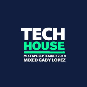 MixTape September 2018