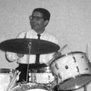 07_01_16 Uncle Paul's Jazz Closet Part 1