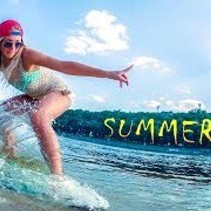 Paul Del Maar@Summer Mix 2017