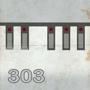 69. Geometrika [29.04.10] Nuevos Productores 03
