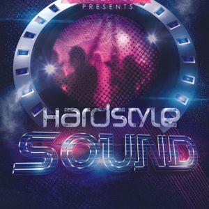 HardTwice - Sound´s of Hardstyle #023
