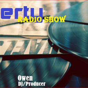 LIBERTY RADIO SHOW #003