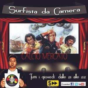 33a Puntata - Calcio Mercato