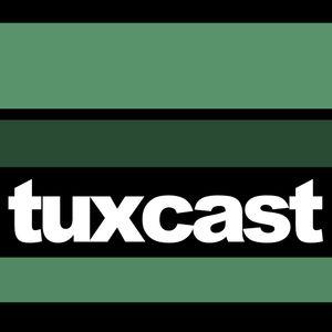 tuxcast01 | INNAH DUBSTEPPA STYLE