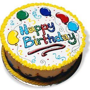 Special Mini Mix By Dj Massymo Tn for Aymen Birthday [23_10_2011]