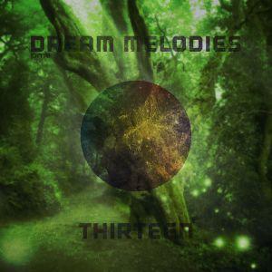 PM - Dream Melodies V.13
