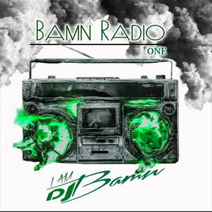 Bamn Radio 1