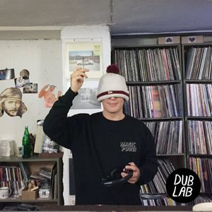 Topic Drift Radio w/ Gunni (October 2017)