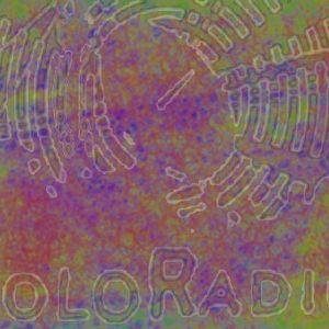 Muzik ala Radioe Coleur de Radijo Ogrim[izer] in the Mix