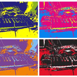 08-07-11 Mix