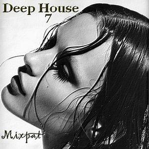 Deep House 7