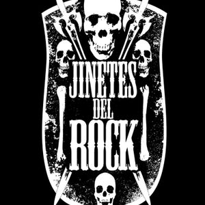Jinetes del Rock(Made in Cartagena) 29 agosto 2012