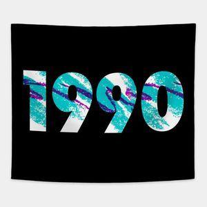 1990/Still Good!, but not big chart hits (Part 6) April-June 1990