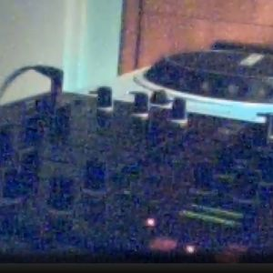 Vipy-D - Drum & Bass Essential 02