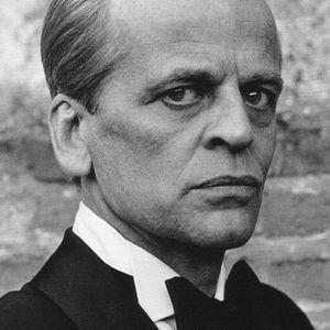"""radouL branK : """"Also sprach Kinski"""""""