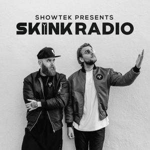 SKINK Radio 078 Presented By Showtek