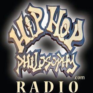 04-05-11 HipHop Philosophy Radio LIVE Part 1 of 2