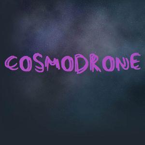 Noisecasts S02 - Cosmodrone