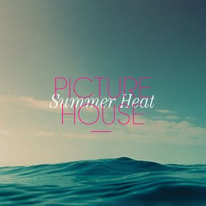 Summer Heat Mix