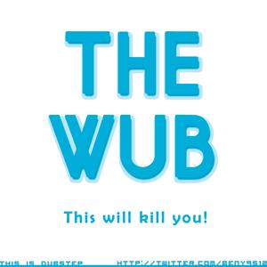 The Wub