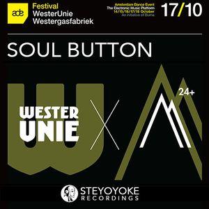 Soul Button - ADE 2015 Steyoyoke Showcase