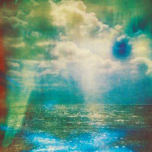 A Sea Within a Sea